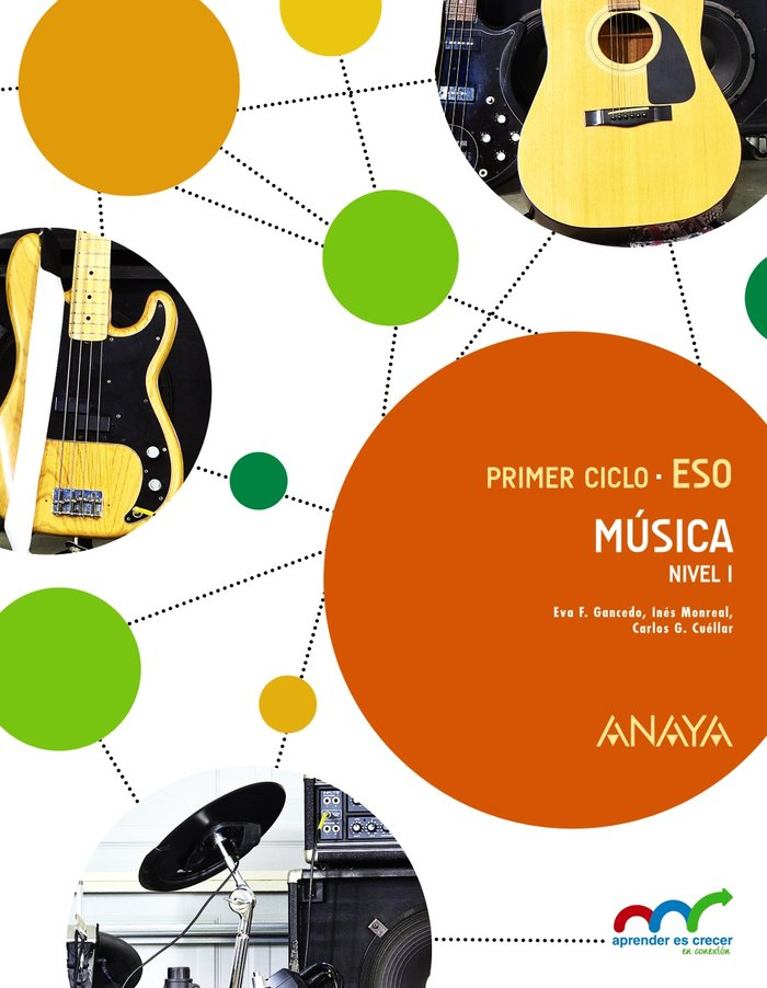 Musica i eso mec 15