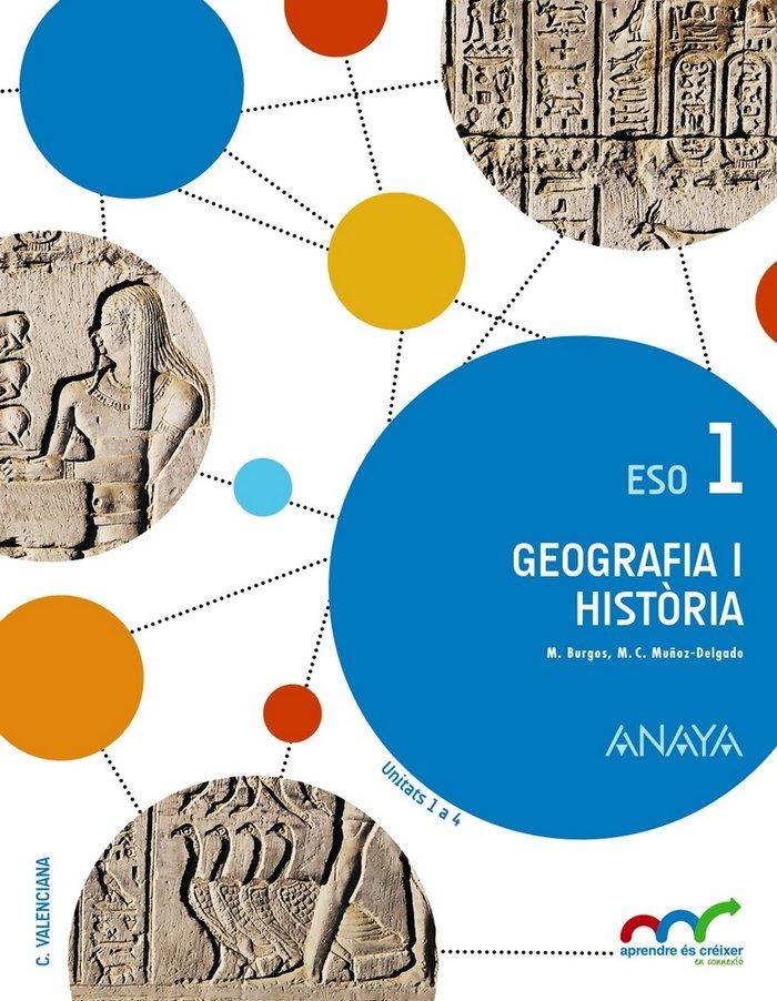 Geografia historia 1ºeso valencia 15