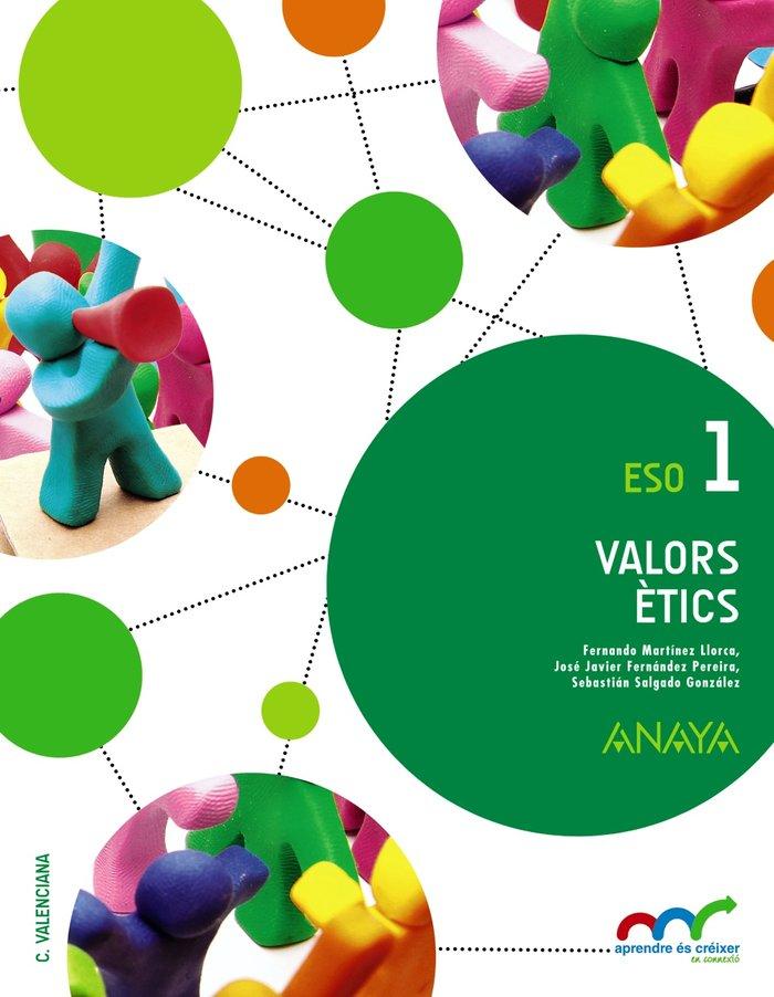 Valors etics 1