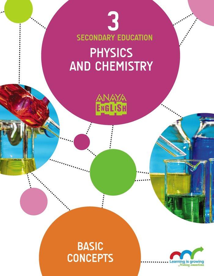 Physics chemistry 3ºeso bas.concept mec 15