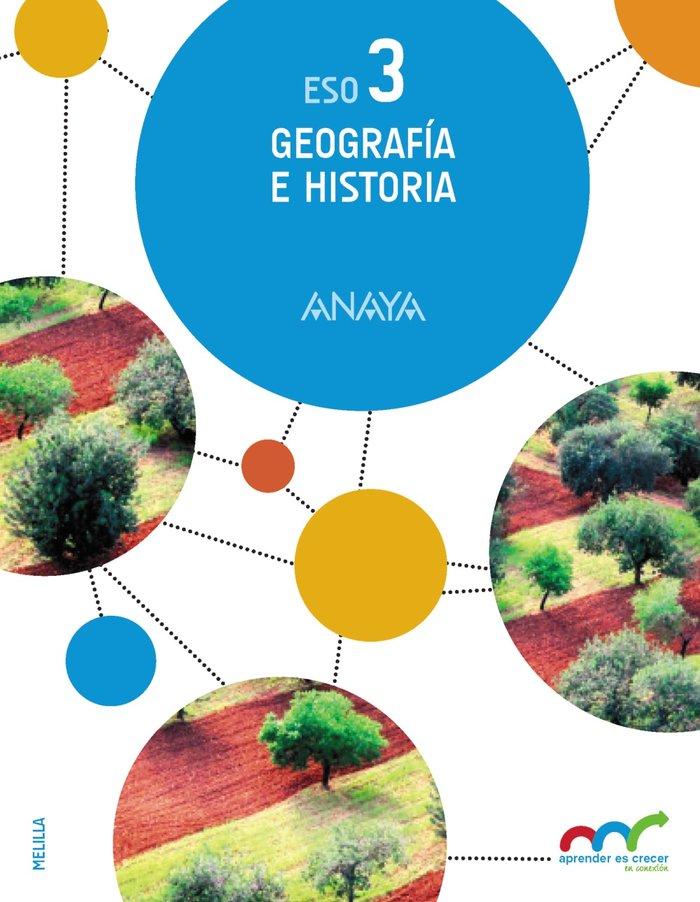 Geografia historia 3ºeso melilla 15