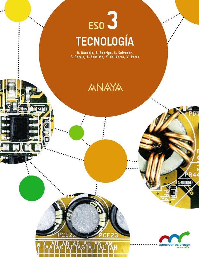Tecnologia 3ºeso andalucia 16