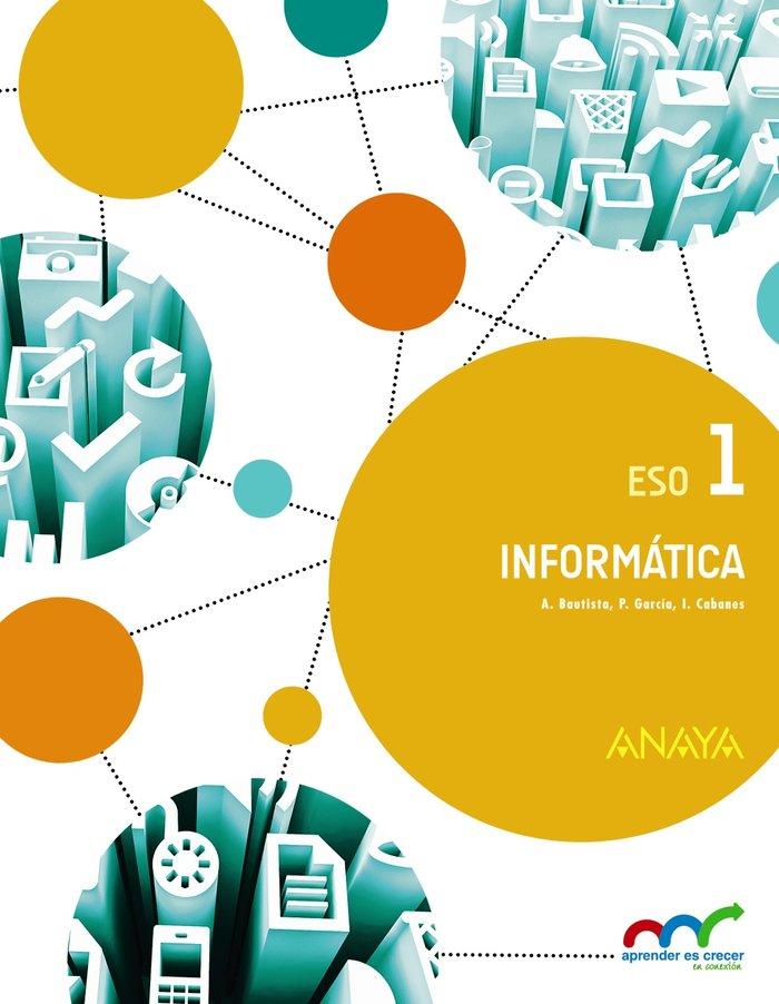 Informatica 1ºeso valencia 15