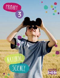 Natural science 3ºep madrid 14