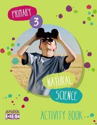 Natural science 3ºep wb madrid 14
