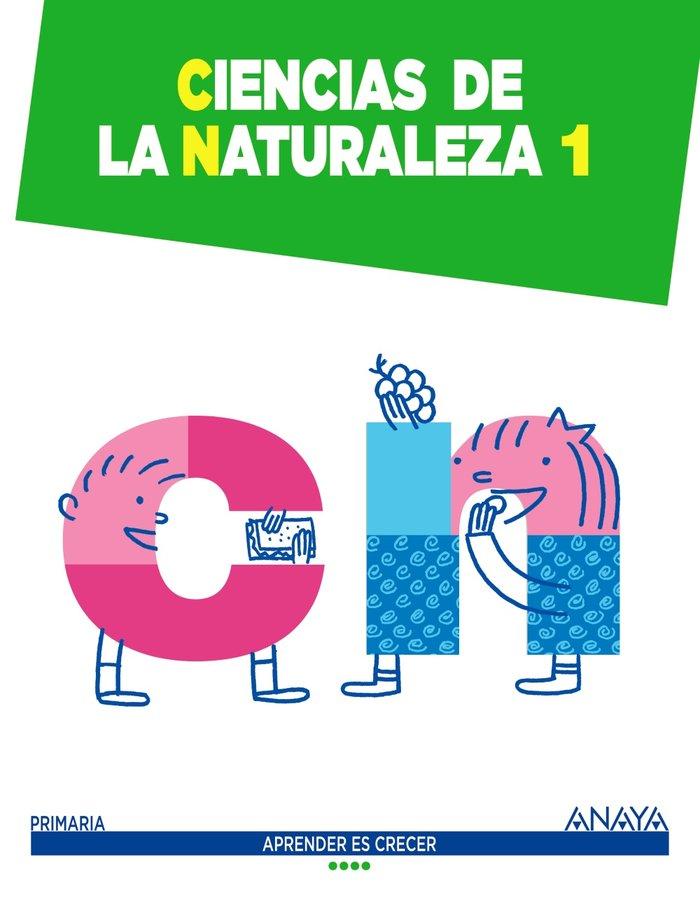 Ciencias naturaleza 1ºep extremadura 14