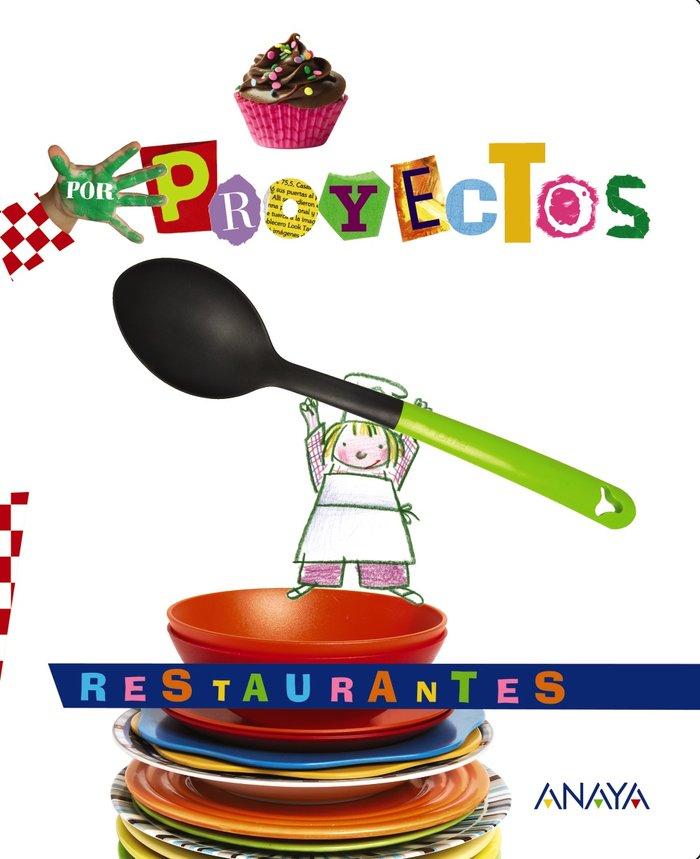 Restaurante,el ei 15