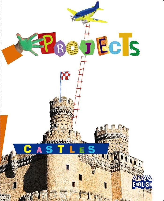 Castles ei 15