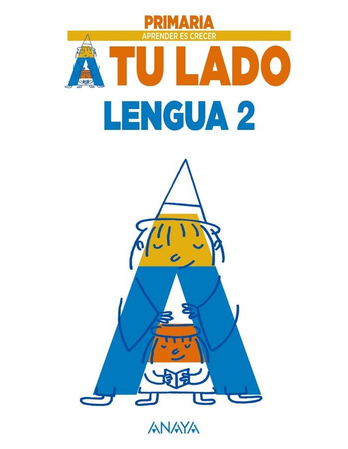 Lengua 2ºep 15 galicia/valencia/baleares/navarra/e