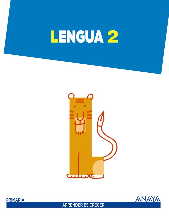 Lengua 2ºep ast/cant/c.man/catal/ceu/madr/val/ext/