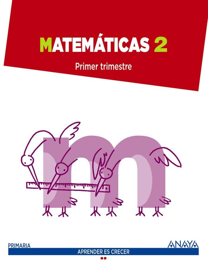 Matematicas 2ºep extremadura 15