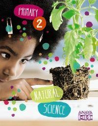 Natural science 2ºep c.mancha/ceuta/melilla 15