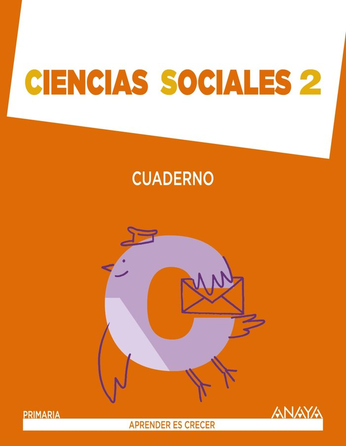 Cuaderno ciencias sociales 2ºep 15 c.manc/ceu/mel/