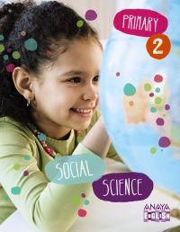 Social science 2ºep c.mancha/ceu/extre/mel.15