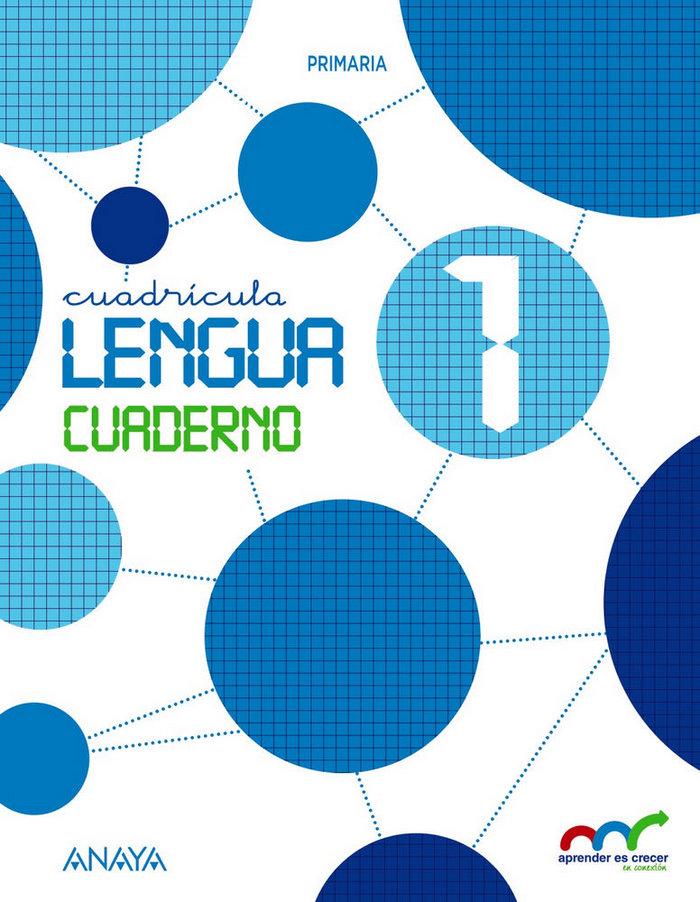 Cuaderno lengua 1 1ºep cuadric.andalucia 15