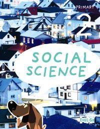 Social science 2ºep st andalucia 15