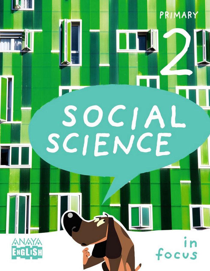 Social science 2ºep leon/navar/vasco 15 in focus