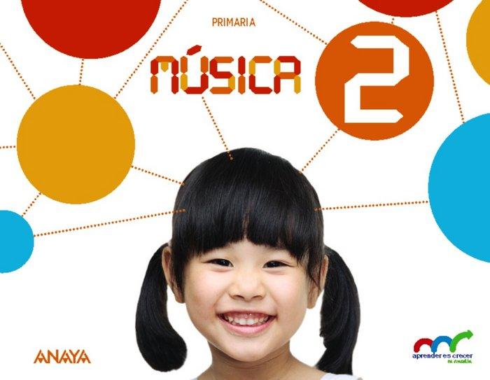 Musica 2ºep andalucia 15