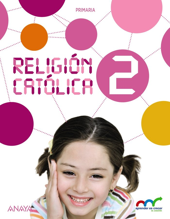 Religion 2ºep mec 15