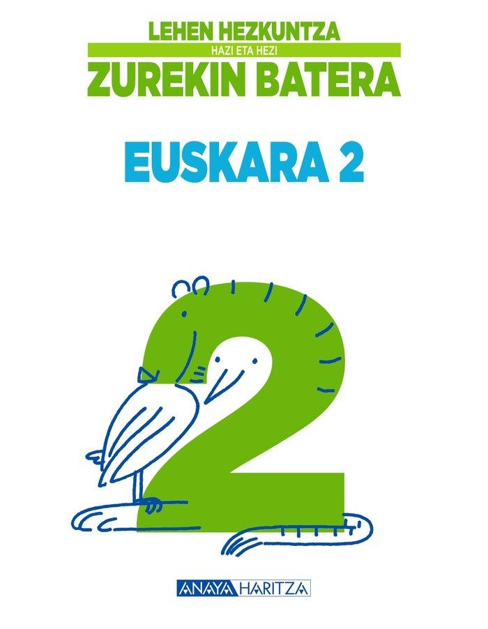 Euskara 2