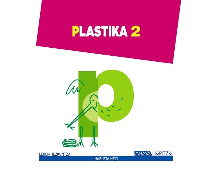 Plastika 2