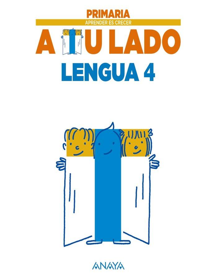 Lengua 4ºep 15 cataluña/valen/galic/balear/nava/p.