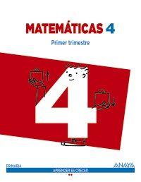 Matematicas 4ºep c.mancha 15