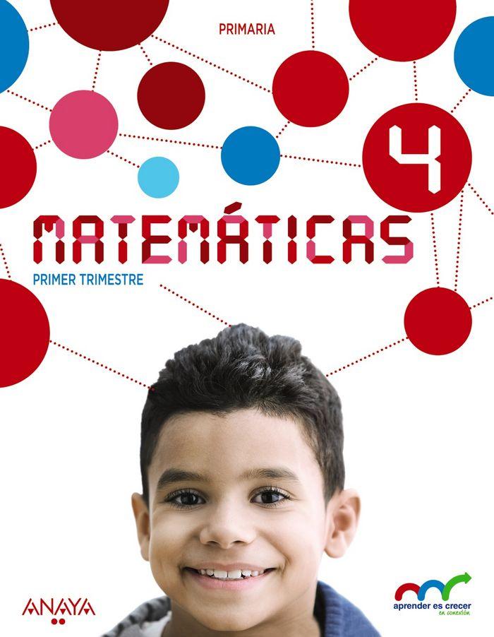 Matematicas 4ºep galicia 15