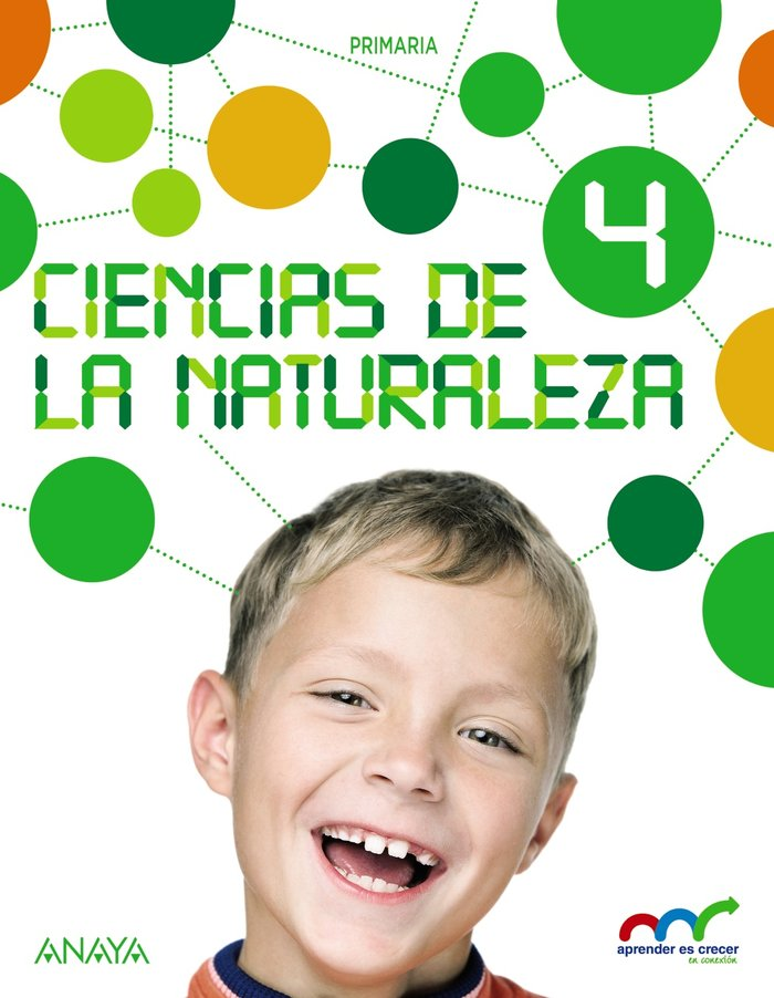 Ciencias naturaleza 4ºep in focus c.leon 15