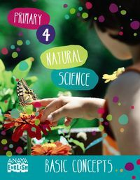 Natural science 4ºep basic con.15 ceut/extr/melil.