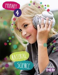 Natural science 4ºep st c.mancha/madrid 15