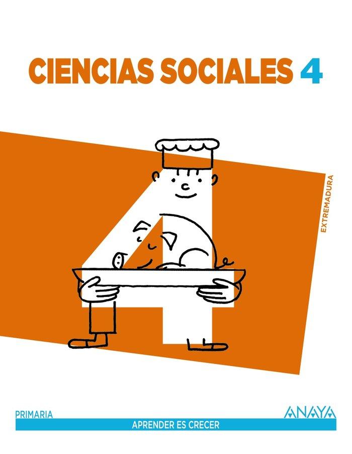 Ciencias sociales 4ºep extremadura 15