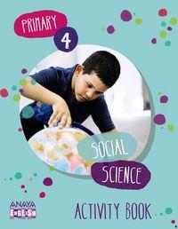 Social science 4ºep wb madrid 15