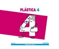 Plastica 4ºep mec 15