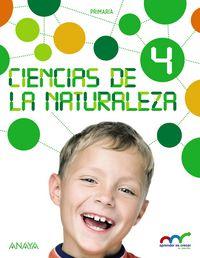 Ciencias naturaleza 4ºep andalucia 15 in focus