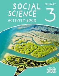 Social science 3ºep wb andalucia 15