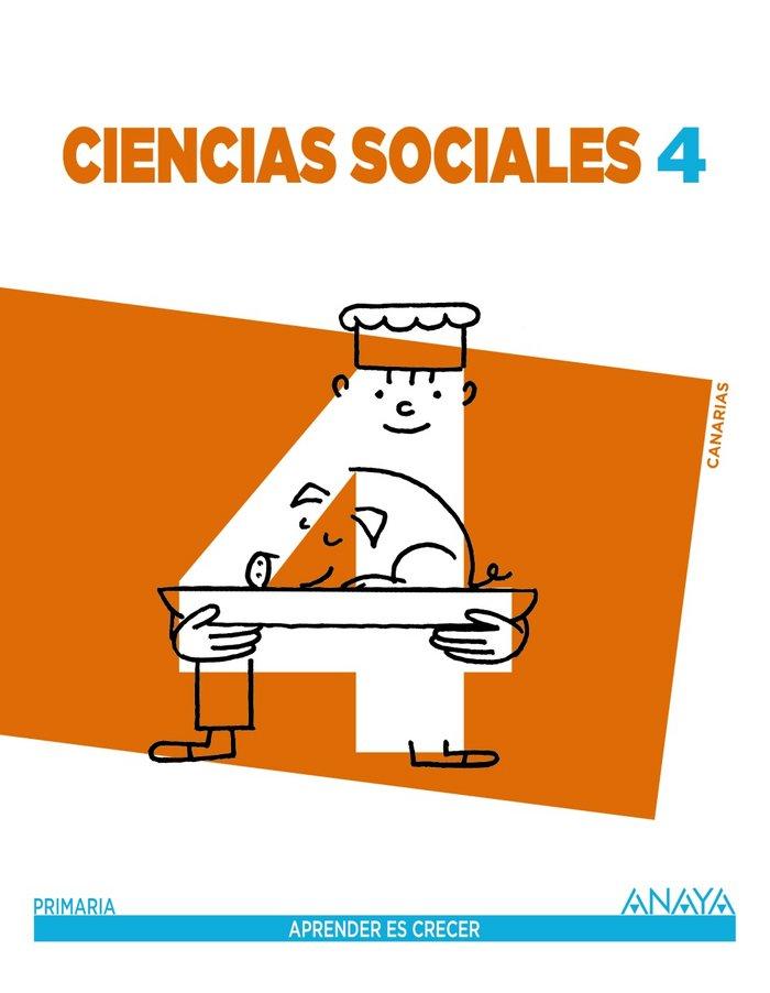 Ciencias sociales 4ºep canarias 17 aprender es cre