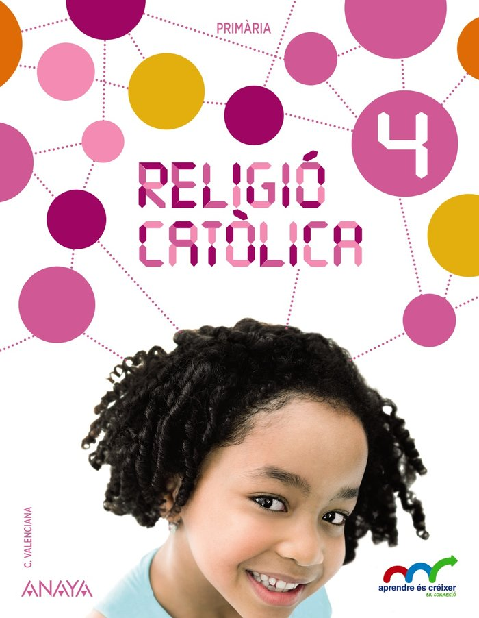 Religio catolica 4