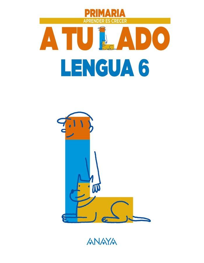 Lengua 6ºep 15 catalan/valenc/galic/balear/navar/p