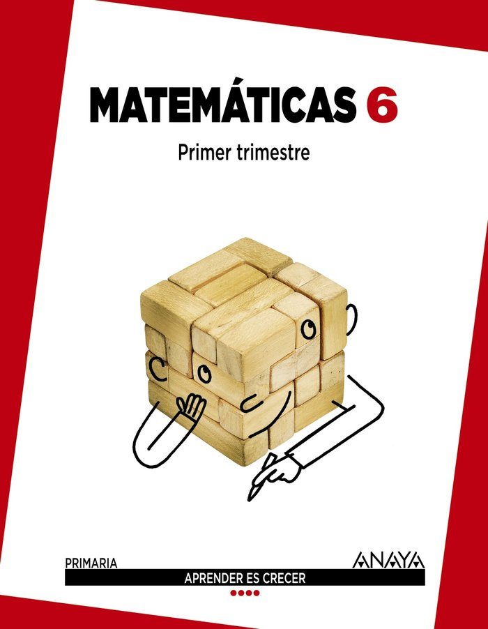 Matematicas 6ºep c.mancha/extremadura 15
