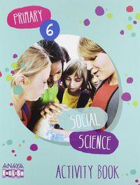 Social science 6ºep wb madrid 15