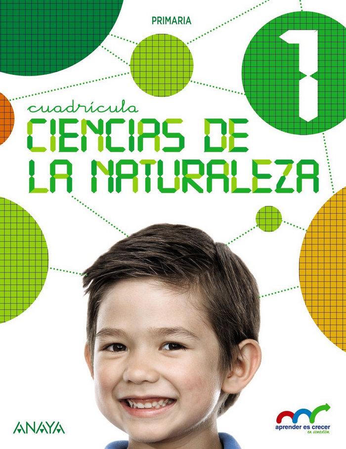 Ciencias naturaleza 1ºep cuadr.andaluc.15 in focu.