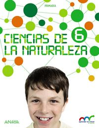Ciencias naturaleza 6ºep andalucia 15 in focus
