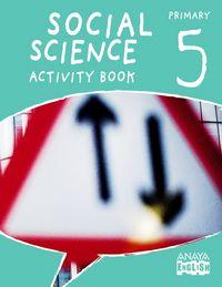 Social science 5ºep wb andalucia 15