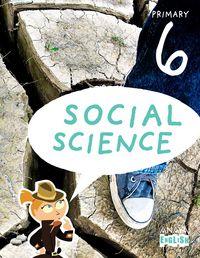 Social science 6ºep st andalucia 15