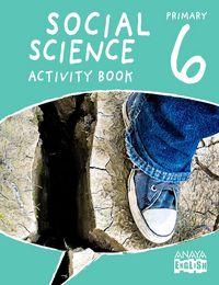 Social science 6ºep wb andalucia 15