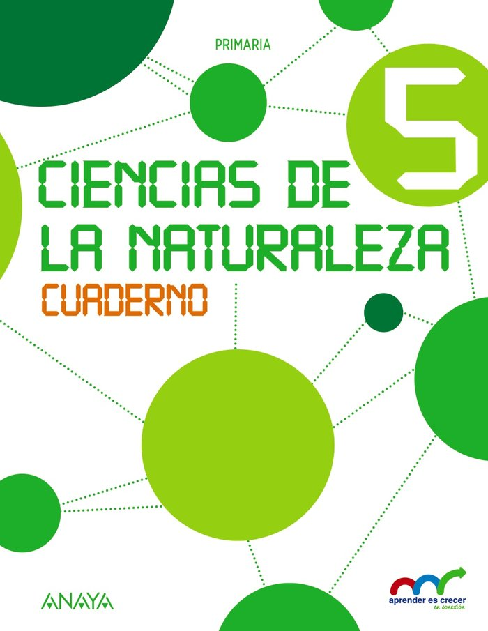 Cuaderno ciencias natural.5ºep 15 andaluc/c.leon