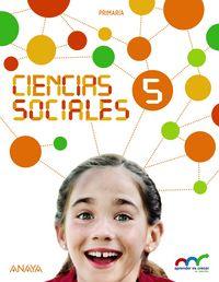 Ciencias sociales 5ºep c.leon 15