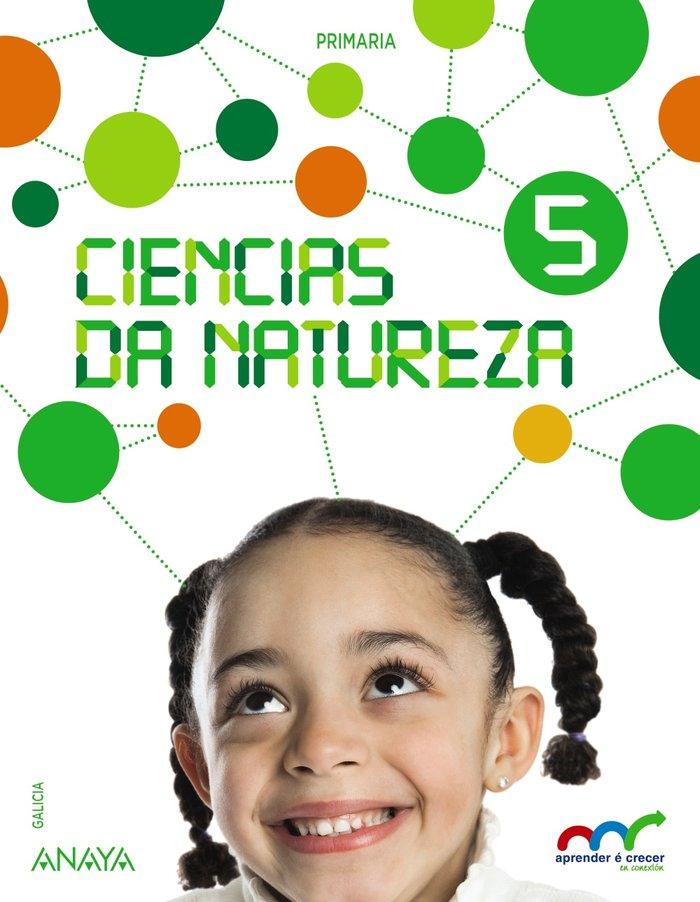 Ciencias da natureza 5ºep galicia 15