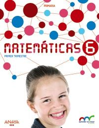 Matematicas 6ºep c.leon 15